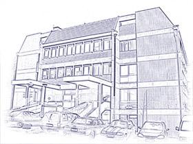 zgrada-grafika